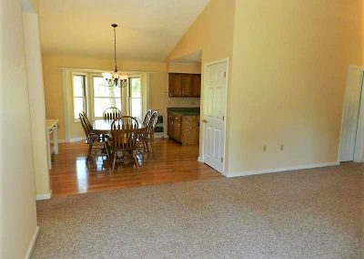 13 Family Room to Dining-800