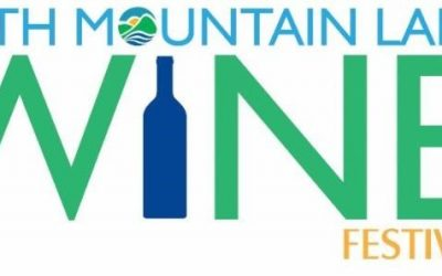 Smith Mountain Lake Wine Festival 2019